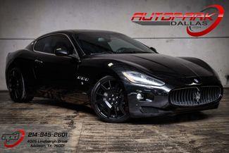 2008 Maserati GranTurismo in Addison TX, 75001