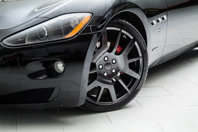 2008 Maserati GranTurismo Coupe in Carrollton, TX 75006