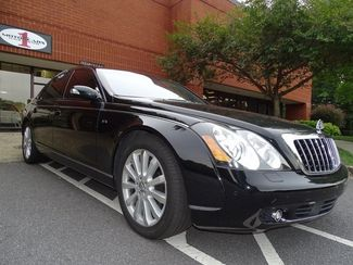 2008 Maybach 57S S in Marietta, GA 30067