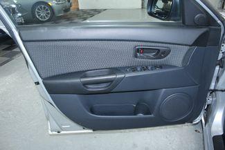 2008 Mazda 3i Touring Kensington, Maryland 14