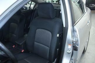 2008 Mazda 3i Touring Kensington, Maryland 17