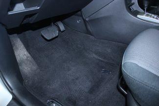 2008 Mazda 3i Touring Kensington, Maryland 23