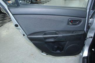 2008 Mazda 3i Touring Kensington, Maryland 25