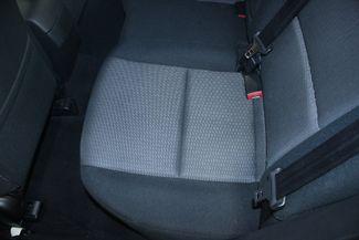 2008 Mazda 3i Touring Kensington, Maryland 32