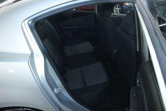 2008 Mazda 3i Touring Kensington, Maryland 39