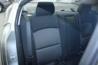 2008 Mazda 3i Touring Kensington, Maryland 40