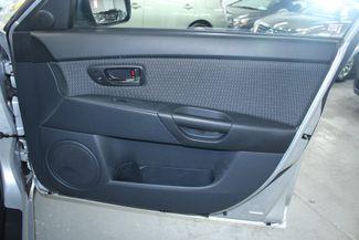 2008 Mazda 3i Touring Kensington, Maryland 48