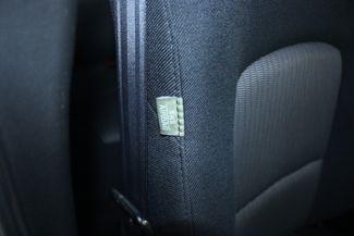 2008 Mazda 3i Touring Kensington, Maryland 53