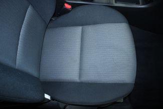 2008 Mazda 3i Touring Kensington, Maryland 54