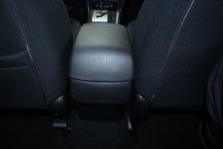 2008 Mazda 3i Touring Kensington, Maryland 58
