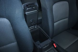 2008 Mazda 3i Touring Kensington, Maryland 61
