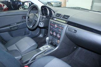 2008 Mazda 3i Touring Kensington, Maryland 70