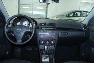 2008 Mazda 3i Touring Kensington, Maryland 71