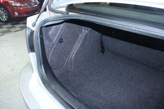 2008 Mazda 3i Touring Kensington, Maryland 91