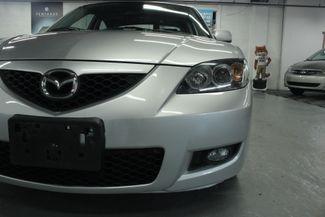 2008 Mazda 3i Touring Kensington, Maryland 100
