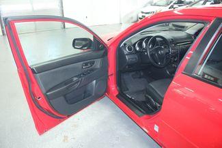 2008 Mazda 3i Touring Kensington, Maryland 13