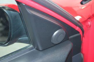 2008 Mazda 3i Touring Kensington, Maryland 15