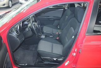 2008 Mazda 3i Touring Kensington, Maryland 18