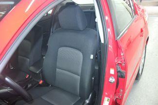 2008 Mazda 3i Touring Kensington, Maryland 19