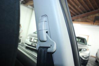 2008 Mazda 3i Touring Kensington, Maryland 20