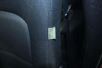 2008 Mazda 3i Touring Kensington, Maryland 21