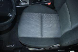 2008 Mazda 3i Touring Kensington, Maryland 22