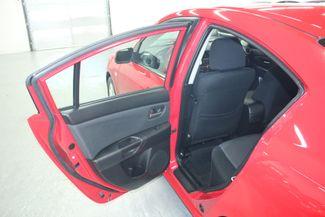 2008 Mazda 3i Touring Kensington, Maryland 26