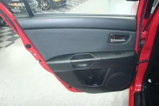 2008 Mazda 3i Touring Kensington, Maryland 27
