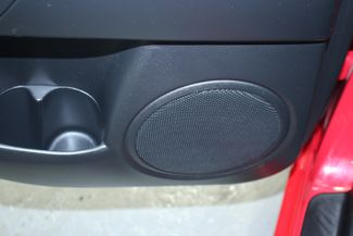 2008 Mazda 3i Touring Kensington, Maryland 29