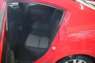 2008 Mazda 3i Touring Kensington, Maryland 30