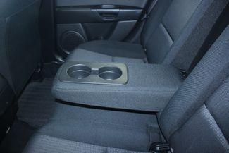 2008 Mazda 3i Touring Kensington, Maryland 31