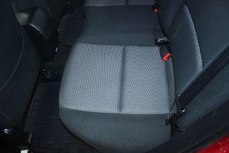 2008 Mazda 3i Touring Kensington, Maryland 35