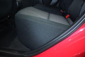 2008 Mazda 3i Touring Kensington, Maryland 36