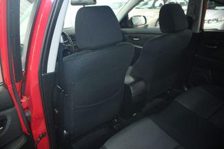 2008 Mazda 3i Touring Kensington, Maryland 37
