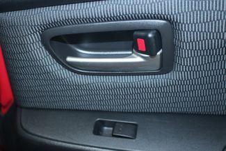 2008 Mazda 3i Touring Kensington, Maryland 41