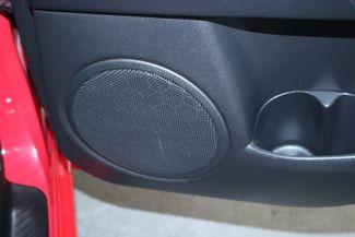 2008 Mazda 3i Touring Kensington, Maryland 42