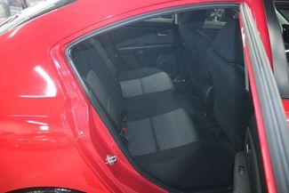 2008 Mazda 3i Touring Kensington, Maryland 43