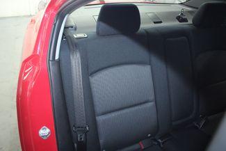2008 Mazda 3i Touring Kensington, Maryland 44