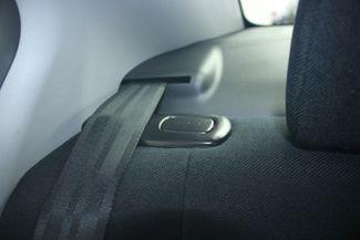 2008 Mazda 3i Touring Kensington, Maryland 46