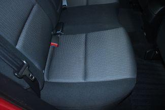 2008 Mazda 3i Touring Kensington, Maryland 47