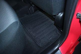2008 Mazda 3i Touring Kensington, Maryland 50