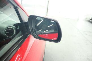 2008 Mazda 3i Touring Kensington, Maryland 51