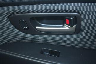 2008 Mazda 3i Touring Kensington, Maryland 55