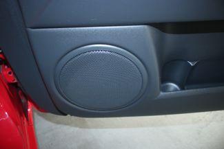 2008 Mazda 3i Touring Kensington, Maryland 56