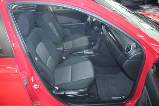 2008 Mazda 3i Touring Kensington, Maryland 57