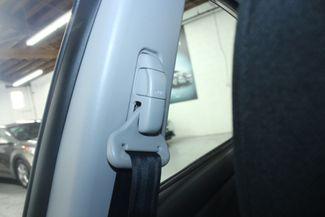 2008 Mazda 3i Touring Kensington, Maryland 59