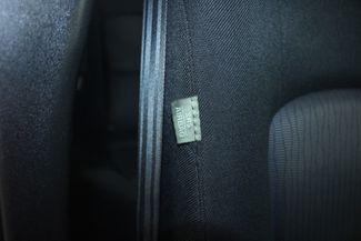 2008 Mazda 3i Touring Kensington, Maryland 60