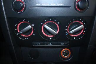 2008 Mazda 3i Touring Kensington, Maryland 73