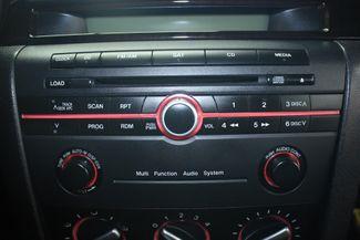 2008 Mazda 3i Touring Kensington, Maryland 74