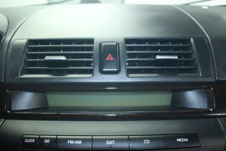 2008 Mazda 3i Touring Kensington, Maryland 75